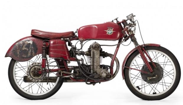 Paha biçilemeyen motorsikletlerin kopyası yapıldı - Page 4