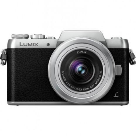 Panasonic Lumix GF7 basın görüntüleri - Page 2