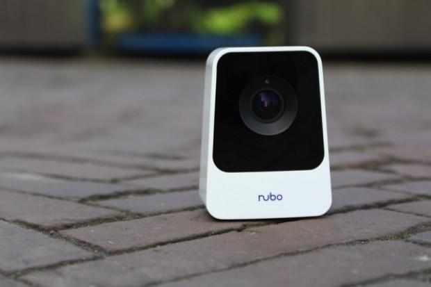 Panasonic Nubo 4G monitoring - Page 3
