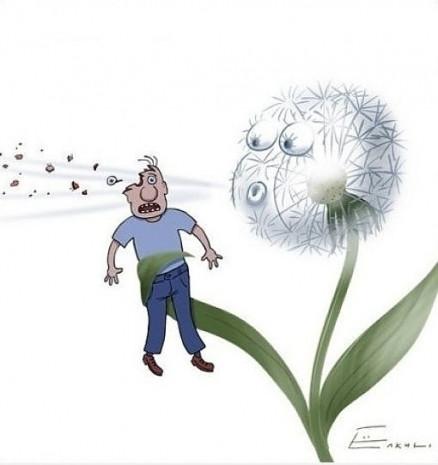 Paralel evrenden hayal gücünün sınırlarını zorlayan 15 çizim - Page 2