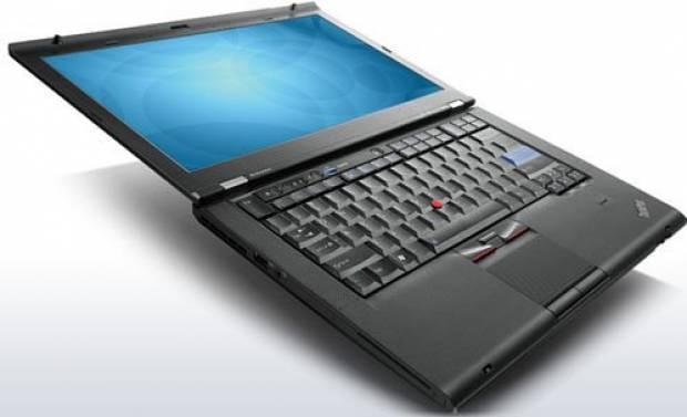 Parası Olanlar İçin En İyi Laptoplar - Page 1
