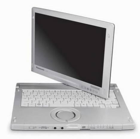 Parası Olanlar İçin En İyi Laptoplar - Page 3