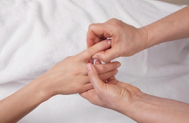 Parmak çıtlatmak zararlı mı? - Page 2