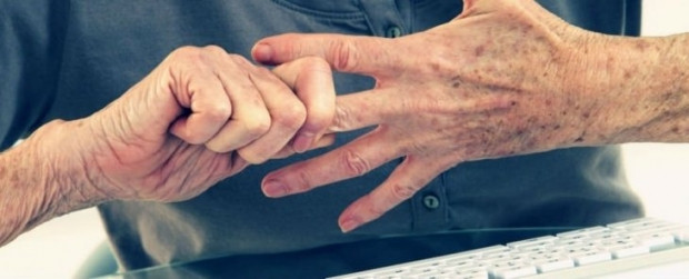 Parmak kütletmek zararlı mı? - Page 2