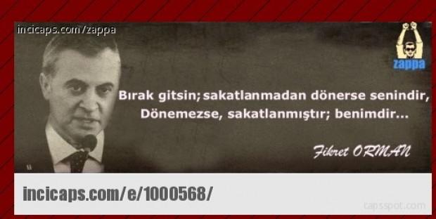 Partizan - Beşiktaş maçının capsleri - Page 4