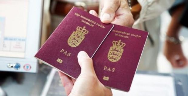 Pasaportlar hakkındaki acı gerçekler - Page 2