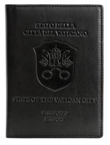 Pasaportlar hakkındaki acı gerçekler - Page 4