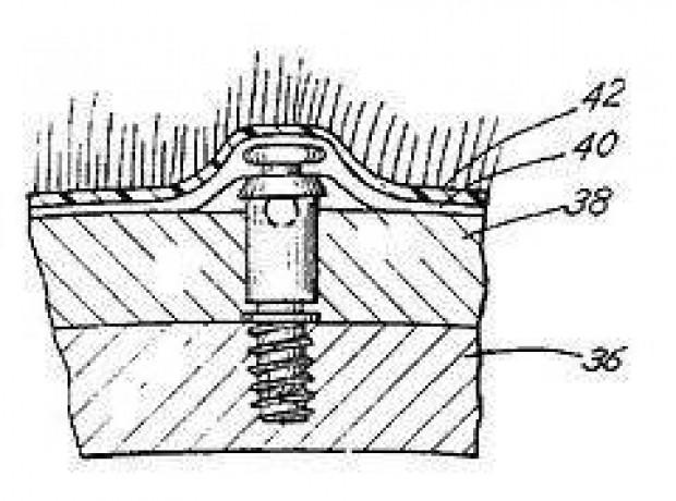 Patenti alınan en tuhaf icatlar! - Page 2