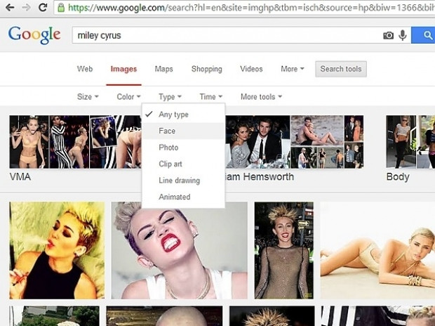 Pek bilinmeyen 12 Google özelliği - Page 2