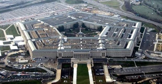 Pentagon'un bilinmeyen özellikleri - Page 2