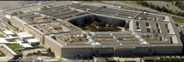 Pentagon'un bilinmeyen özellikleri - Page 4