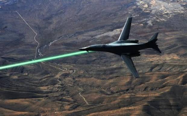 Pentagon'un ürküten teknolojisi! - Page 4
