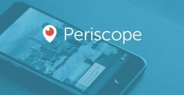 Periscope'da izleyici sayısını artırmanın 10 yolu - Page 1