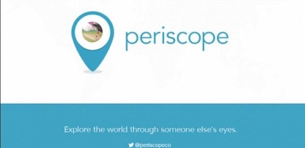 Periscope'da izleyici sayısını artırmanın 10 yolu - Page 3