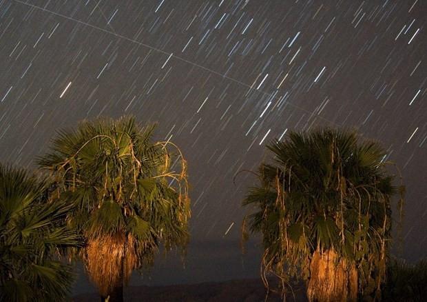 Perseid meteor yağmuru ne zaman başlıyor? - Page 2