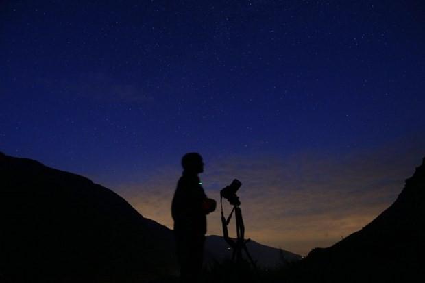 Perseid meteor yağmuru ne zaman başlıyor? - Page 4