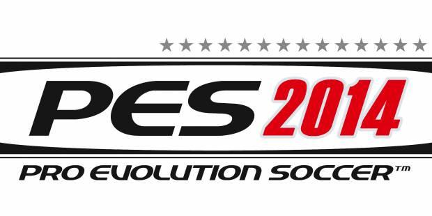PES 2014'ün ilk bilgileri ve özellikleri! - Page 1