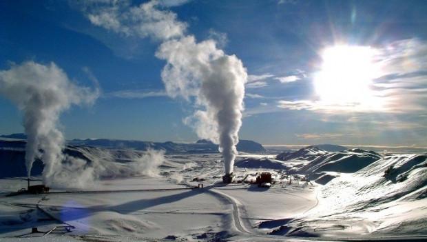 Petrol Endüstrisinin yerini alacak 10 doğal enerji kaynağı - Page 4