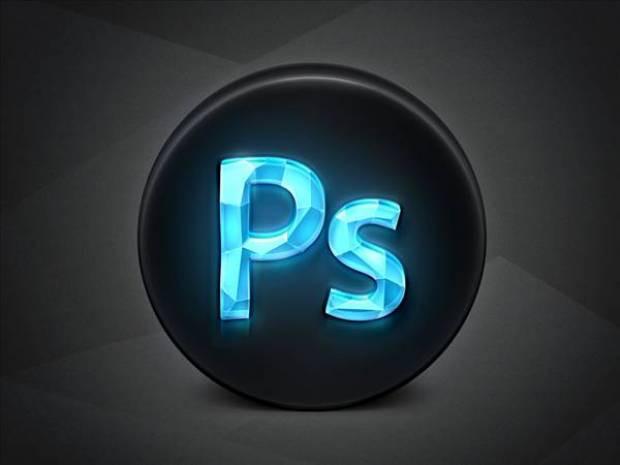 Photoshop'ta Action kullanımı - Page 1