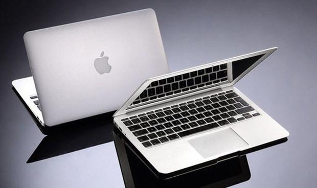 Pil ömrü en uzun laptop'lar - Page 1