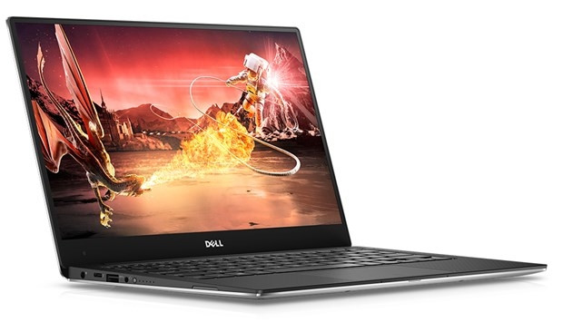 Pil ömrü en uzun laptop'lar - Page 2