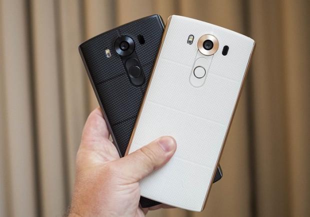 Piyasada en iyi kameraya sahip akıllı telefonlar - Page 2