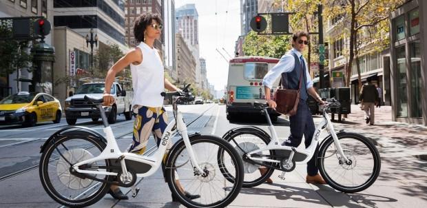 Piyasada ki en iyi Elektrikli Bisikletler! - Page 3