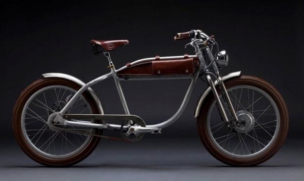 Piyasada ki en iyi Elektrikli Bisikletler! - Page 4