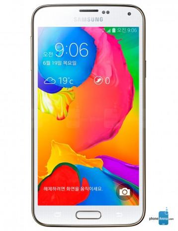 Piyasadaki en yüksek çözünürlüklü ekrana sahip akıllı telefonlar! - Page 4