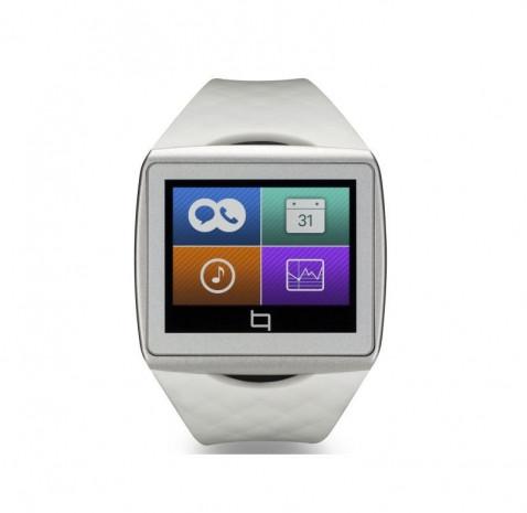 Piyasadaki akıllı saatler ve fitnes bandları! - Page 1