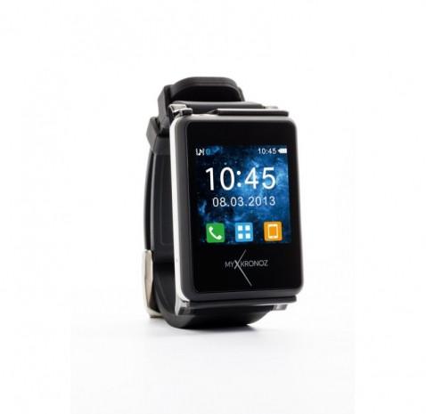 Piyasadaki akıllı saatler ve fitnes bandları! - Page 2