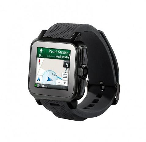 Piyasadaki akıllı saatler ve fitnes bandları! - Page 3
