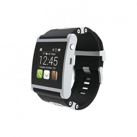 Piyasadaki akıllı saatler ve fitnes bandları! - Page 4