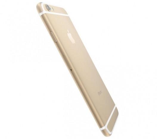 Piyasadaki altın renkli akıllı telefonlar - Page 2