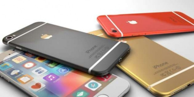 Piyasadaki en iddialı akıllı telefonlar - Page 2