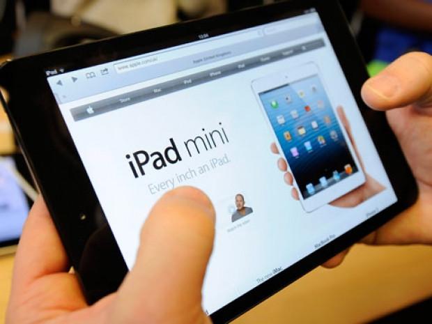 Piyasadaki en ince 16 tablet! - Page 3