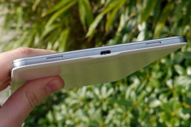 Piyasadaki en ince 16 tablet! - Page 4
