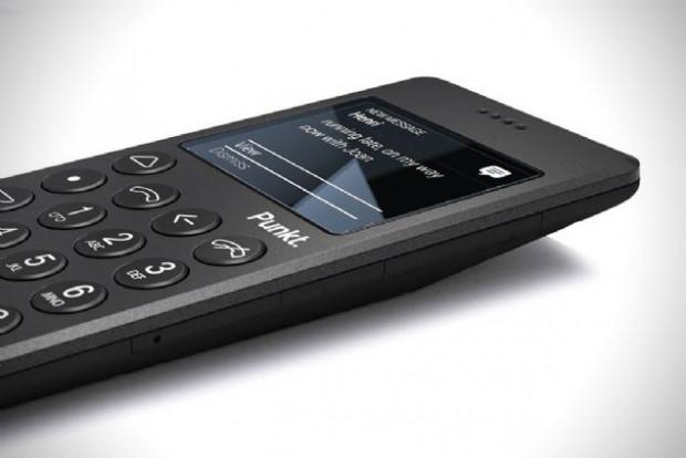 Piyasadaki en iyi akıllı olmayan telefonları - Page 2