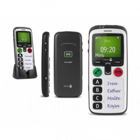 Piyasadaki en iyi akıllı olmayan telefonları - Page 4