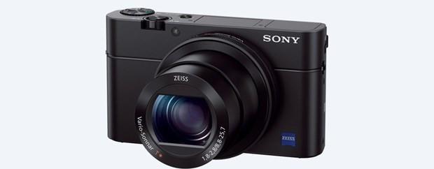 Piyasadaki en iyi fotoğraf makineleri 2017 - Page 2