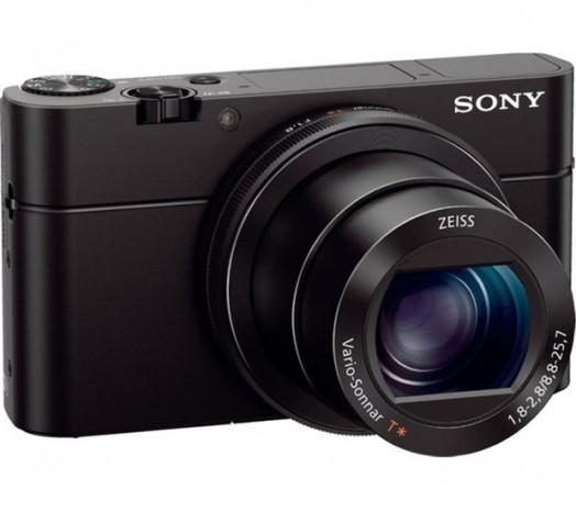 Piyasadaki en iyi fotoğraf makineleri 2017 - Page 4