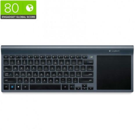 Piyasadaki en iyi klavyeler - Page 2