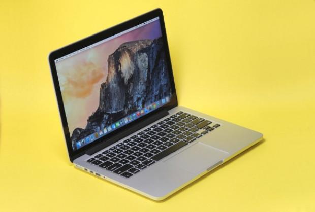 Piyasadaki en iyi Laptop hangisi? - Page 2