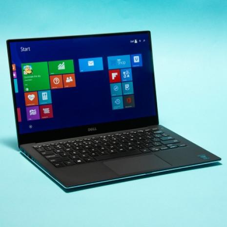 Piyasadaki en iyi Laptop hangisi? - Page 3