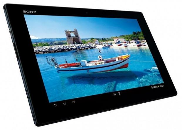 Piyasadaki en iyi tablet hangisi? - Page 1