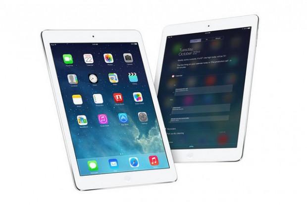 Piyasadaki en iyi tablet hangisi? - Page 2