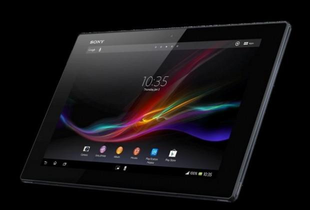 Piyasadaki en iyi tablet hangisi? - Page 3