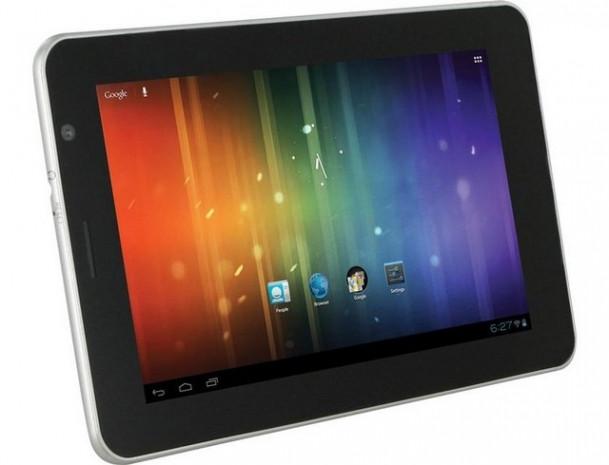 Piyasadaki en iyi tablet hangisi? - Page 4