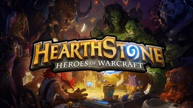 Piyasadaki en iyi 'ücretsiz' bilgisayar oyunları 2017 - Page 1