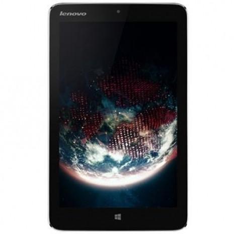 Piyasadaki en iyi Windows 8.1'li tabletler - Page 1